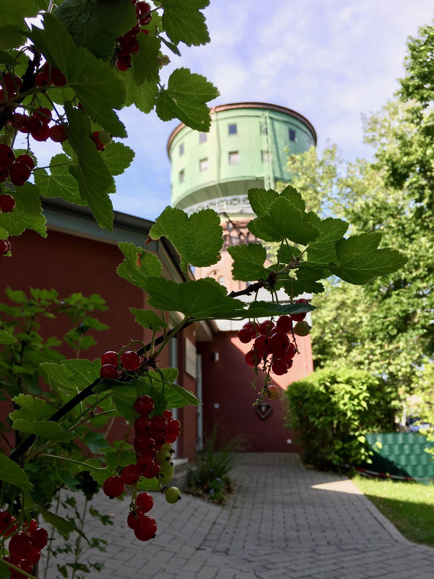 Kirchengemeinde Koenigssteele